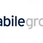 Abile Group