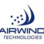 Fairwinds Technologies