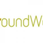 GroundWork Renewables